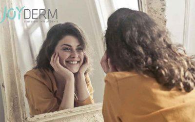 La relazione tra pelle e mente alla base dell'innovazione cosmetica
