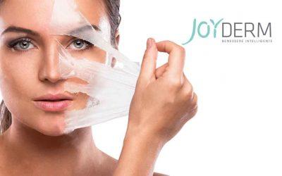 Il Tripeptide P3: peeling biomimetico per il ringiovanimento della pelle