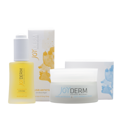 Kit Antietà Intensiva JoyDerm